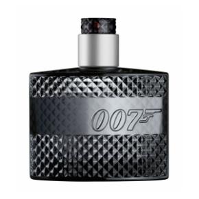 James Bond 007 75 ml EdT-0