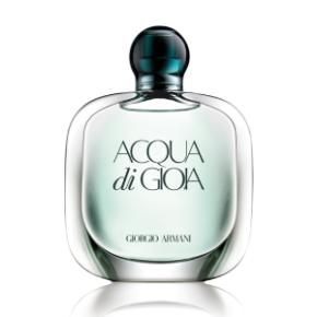 Acqua Di Gioia 30 ml EdP-0