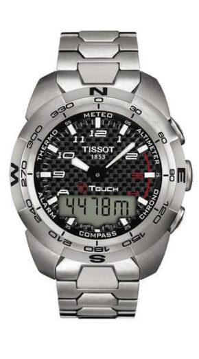 T-Touch Expert-0