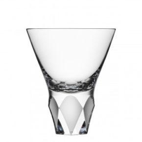 Carat Cocktail-0