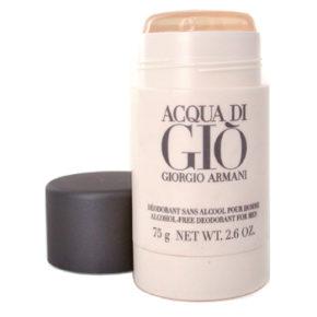 Acqua Di Gio D/S-0