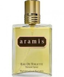 Aramis 110 ml EdT-0