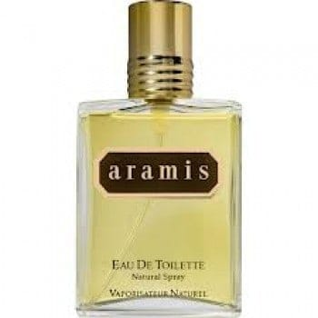 Aramis 60 ml EdT-0