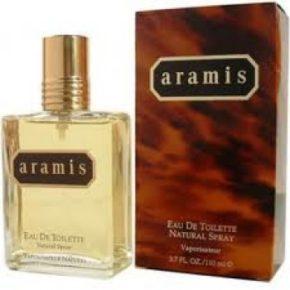 Aramis 60 ml A/S-0