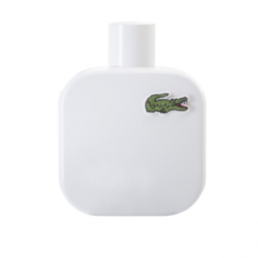 Blanc 50 ml EdT-0