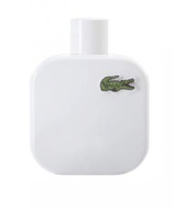Blanc 30 ml EdT-0