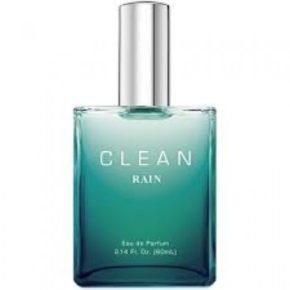 Rain 60 ml EdP-0