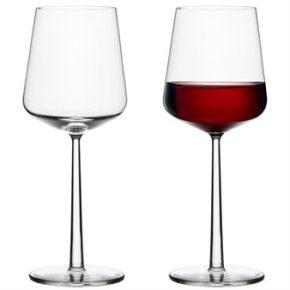 Essence Red Wine-0