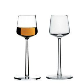 Essence Wine-0