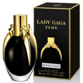 Fame 50 ml EdT-0