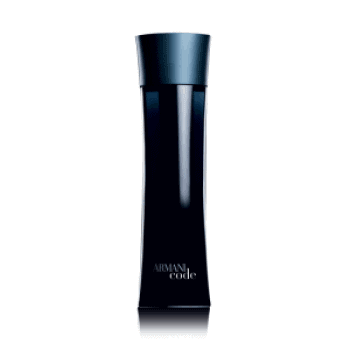 Code Men 50 ml EdT-0