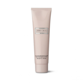 Jimmy Choo Bodylotion-0
