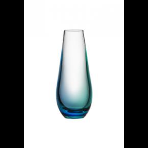 Hope Vase-0