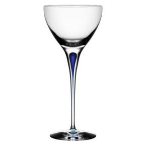 Intermezzo Cocktail 15 cl-0