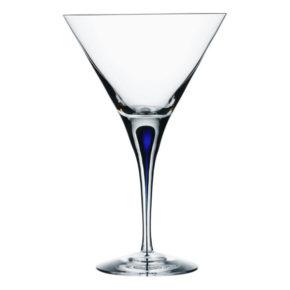 Intermezzo Martini 21 cl-0