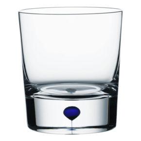 Intermezzo Whiskey 22 cl-0
