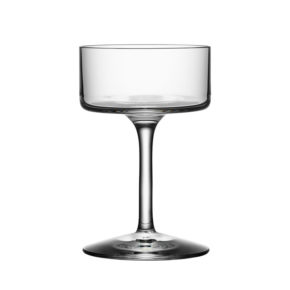 Orrefors by Lagerfeld Liqueur-0