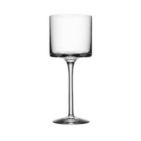 Orrefors by Lagerfeld Wine Small-0
