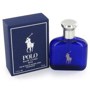 Polo Blue 75 ml EdT-0