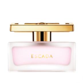 Especially Escada Delicate Notes 50 ml Edt-0