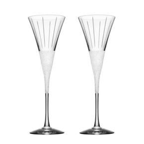 Divine Champagne glas 2-Pack-0