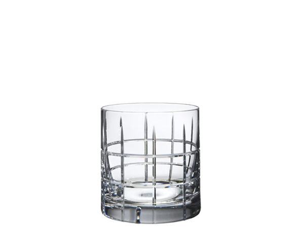 Street Double Old Fashioned-0