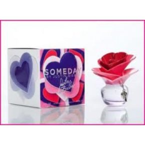 Someday 50 ml EdT-0