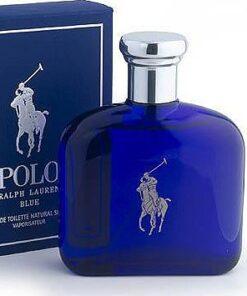 Polo Blue 40 ml EdT-0