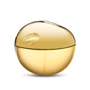 Golden Delicious -0
