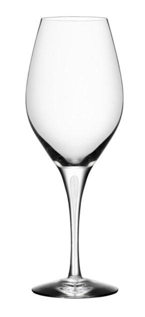 Moreglas vin 4-p-0