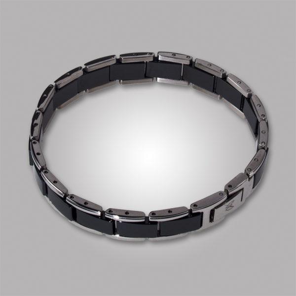 Steel - ceramic-0
