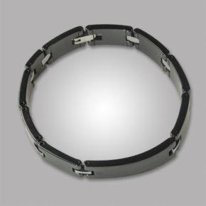 Steel -ceramic-0