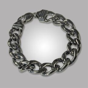 Silver 925-0