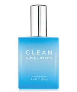 Cool Cotton 60ml-0