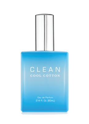 Cool Cotton 60ml-0