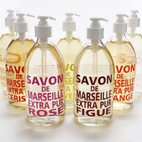 Savon Soap 500ml-0