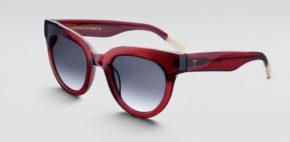 Crimson Olivia-0
