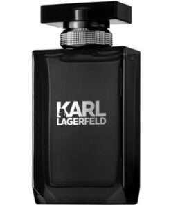 Karl Lagerfeld Pour Homme edt 100ml-0