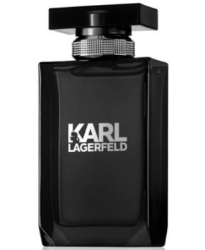 Karl Lagerfeld Pour Homme EDT 50ml-0