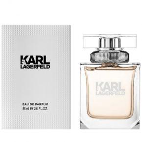 Karl Lagerfeld EDP 45ml-0