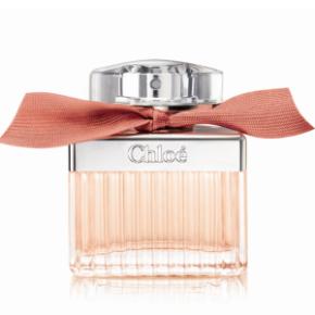 Rose de Chloé-0