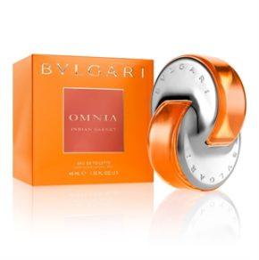Omnia Indian Garnet -0