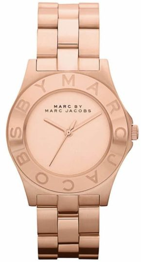 Marc Jacobs-0