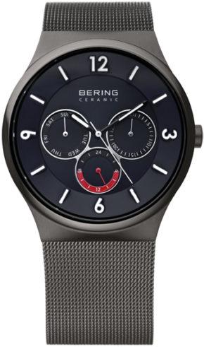 Bering Ceramic-0