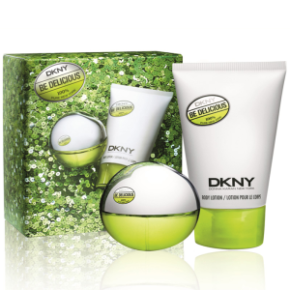 Dkny Be Delicious Woman Julask-0