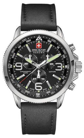 Swiss Military Arrow-0