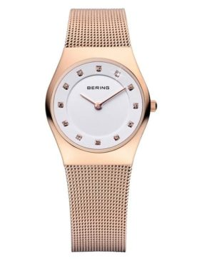 Bering Time Classic -0