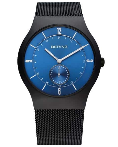 Bering Classic Collection-0