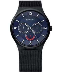 Bering Ceramic Collection-0