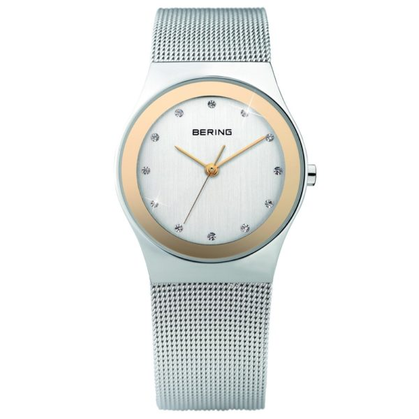 Bering Classic Collection -0